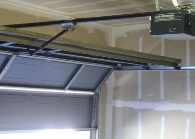 Automatic-Garage-Door-s