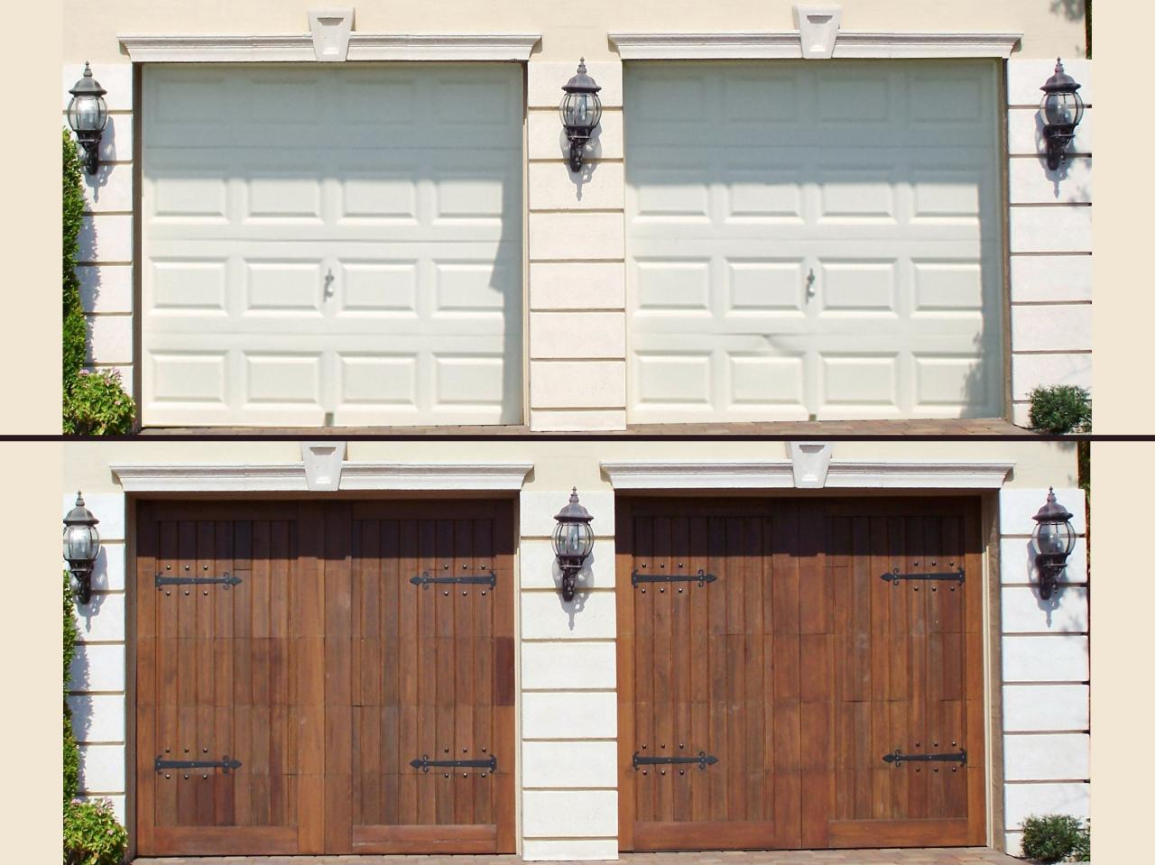 Denver Garage Door | Denver Metro Garage Door