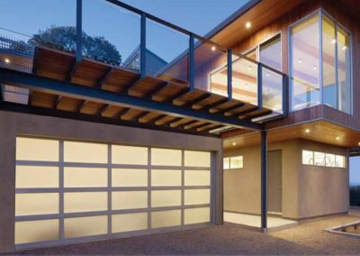 aluminum-garage-door-MAIN-wide