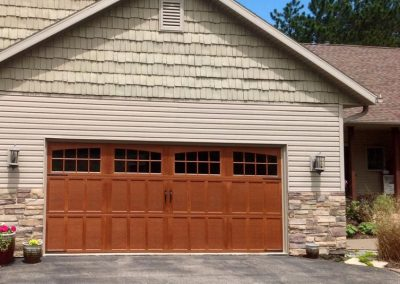 carriagehouse-garage-door-MAIN-wide