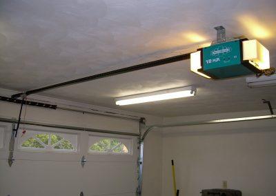 garage-door-opener1